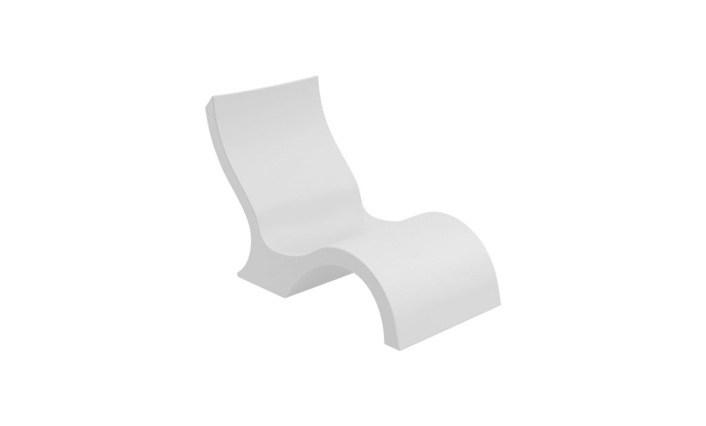 Signature Lowback Chair - Image1