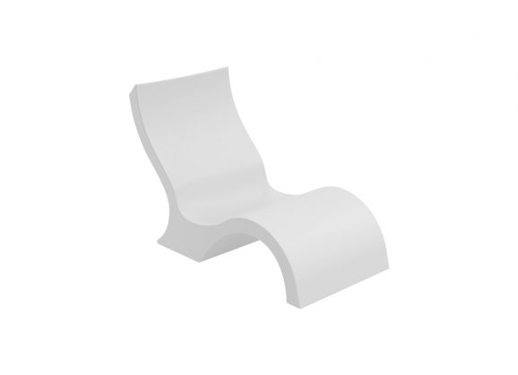 Signature Lowback Chair