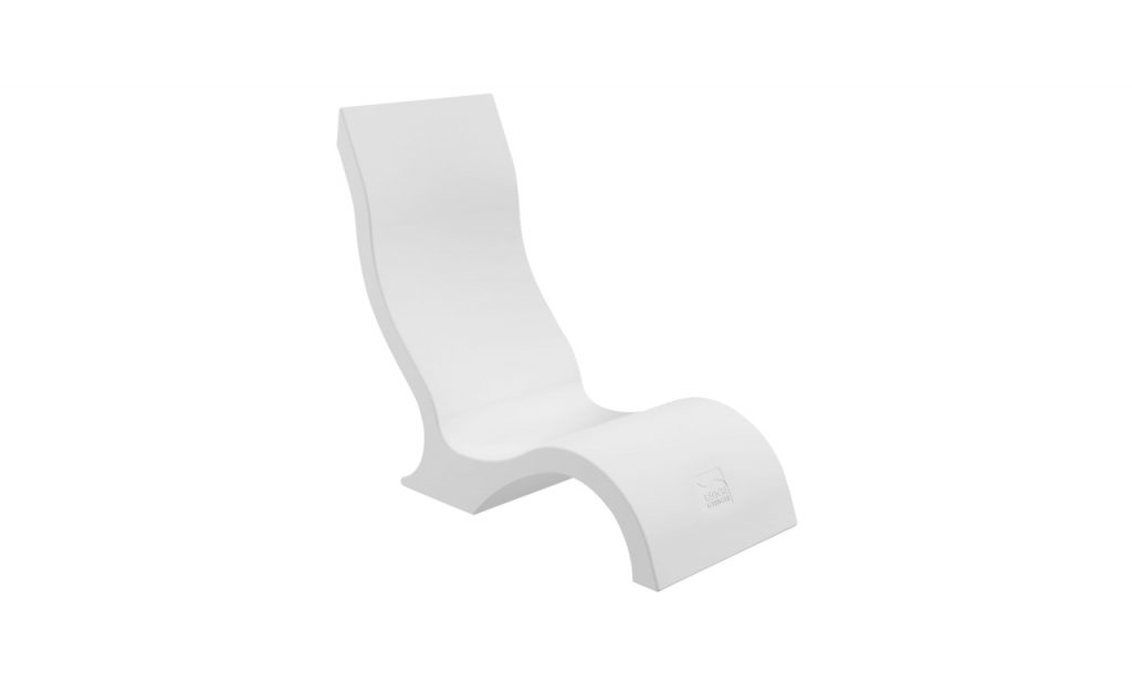 Signature Chair - Image1